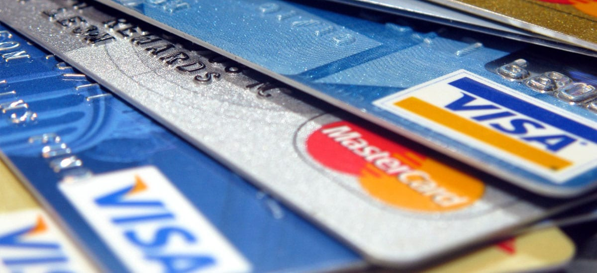 Super Kredit