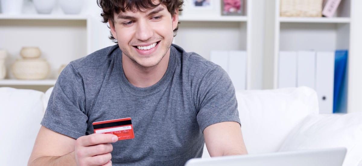 Povoljan kredit
