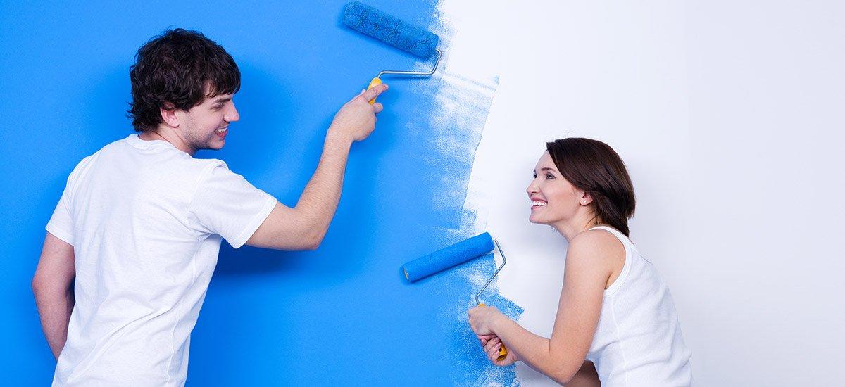 Kredit za renoviranje kuće
