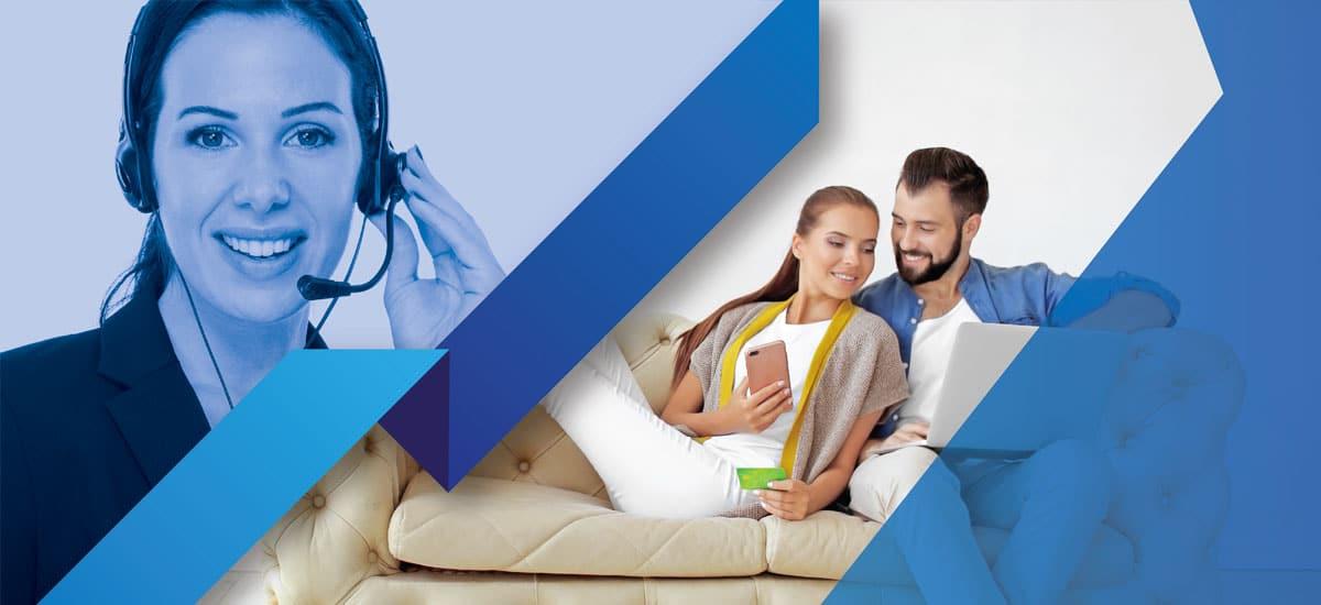 Gemeinsam zu besseren Konditionen: Kreditaufnahme für Paare