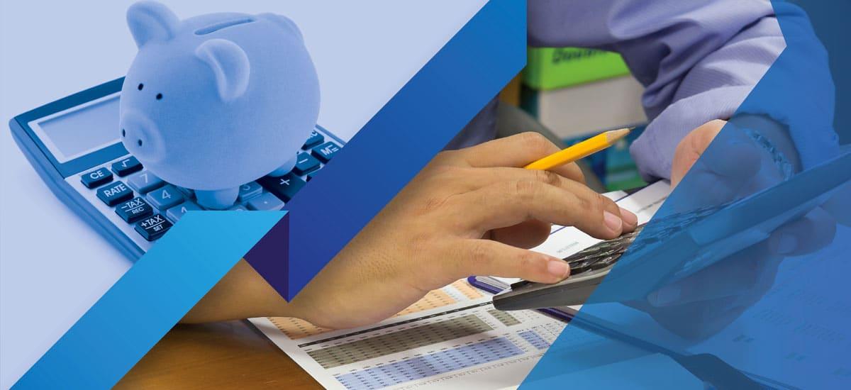 Unsere Tipps für eine niedrigere Kreditrate